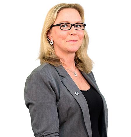 Ann-Kathrin Möller