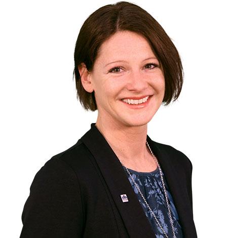 Melanie Meißner