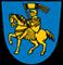 Wappen Landeshauptstadt Schwerin