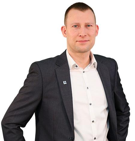 Hans-Christian Eggert