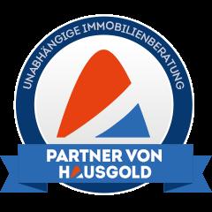 Hausgold 2019