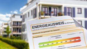 Der Energieausweis