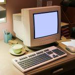 Erste eigene CRM-Software durch Eigenentwicklung
