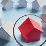 Immobiliensuche in unserer Datenbank