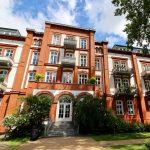 Schlosspark-Residenz