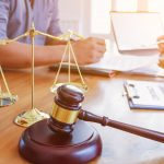 Rechtliches beim Immobilienverkauf