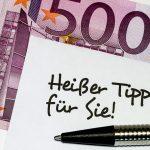 Tippgeber